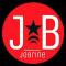 Jobrine35
