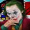 Avatar de Joker_Antifa