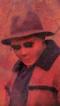 Jony1997