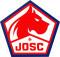 Josc59