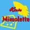 Kevin-Mimolette