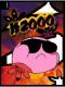 Kirby2000