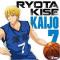 Kyousuke19