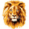 lionfort