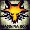 Madinina_Soul