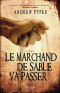 Marchand2_sable