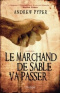 Marchand2sable-