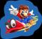 Mario_XXX