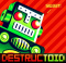 MrDestructoid