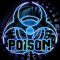 Poison_Lady