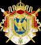Premier_Empire