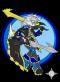 Riku-the-Wolf