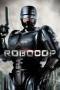 Robocop112