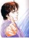 Ryo_le_saeba