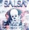 salsa89