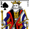 Small_Arms_King
