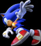SonicGravity64