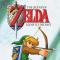 Super-Nintendo-