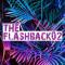 theflashback02