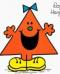 Tintin_Marre