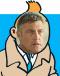 Tintinmatlock