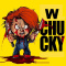 Wchucky2