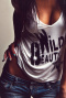 wildbeauty
