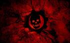 Profil de Darkbeater