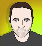 Profil de JackBradford