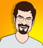 Profil de Jihem