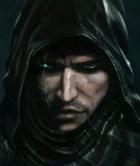 Profil de master_thief