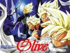 Profil de Olive_gamecube
