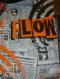 4flow4