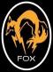 [FOX]SNAKE-NEAK