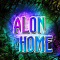 Alone_at_Home