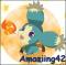 Amaziing42