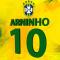 Arninho