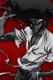 bloody_samurai