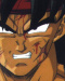 bardock-the-say