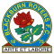BlackburnRovers