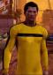 Captain_Wei