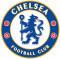 Chelsea1905