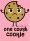 Coo-Cookie