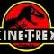 cine-t-rex