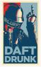 Daft_Drunk