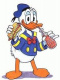 Donald-Dk