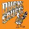 DuckSauce