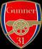 Gunner31-2-