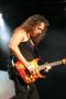 Hammett[hyste]