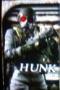 Hunk77